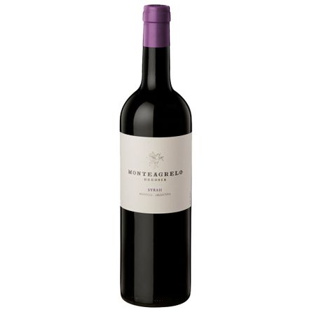 Monteagrelo-2011-.-Sirah-.-750-ml---Botella