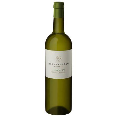 Monteagrelo-2012-.-Chardonnay-.-750-ml---Botella