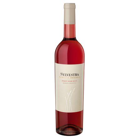 Sylvestra-.-Rosado-.-750-ml---Botella