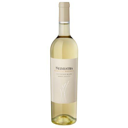 Sylvestra-.-Sauvignon-Blanc-.-750-ml---Botella