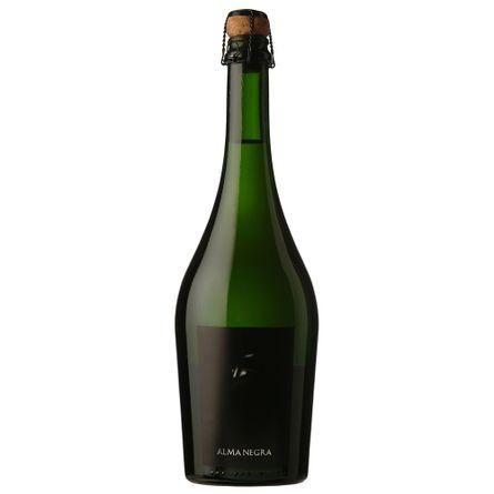 Alma-Negra-Brut-Nature-.-750-ml---Botella