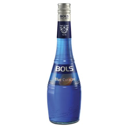 Bols-Blue-Curacao-.-Licor-de-Naranja-.-700-ml---Botella