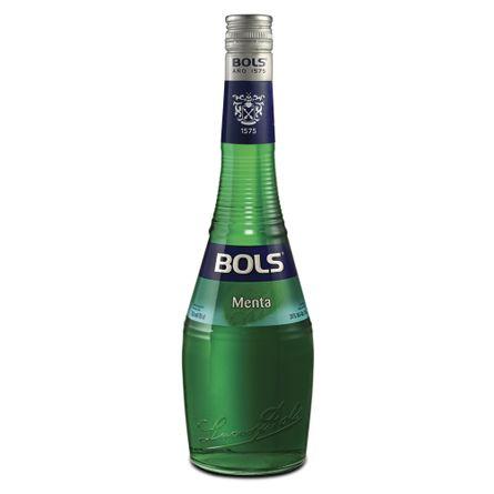 Bols-Crema-de-Menta-.-Licor-Crema-.-750-ml---Botella