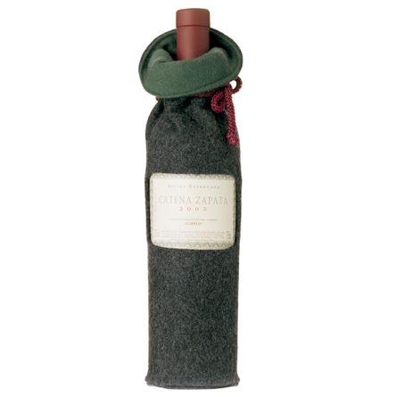 Catena-Zapata-Estiba-Reservada-2002-.-Blend-.-750-ml---Botella