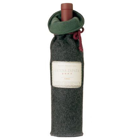 Catena-Zapata-Estiba-Reservada-2003-.-Blend-.-750-ml---Botella