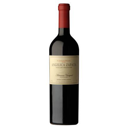 Angelica-Zapata-Viñ-Desig-Gaul-.-750-ml---Botella