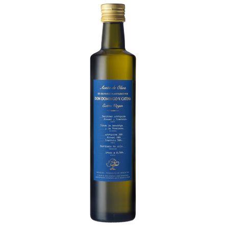 D.V.-Catena-Aeite-de-Oliva-.-Aderezos-.-750-ml---Botella