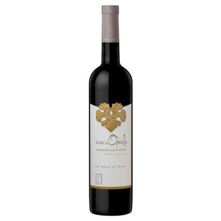 Opalo-.-Cabernet-Sauvignon-.-750-ml---Botella