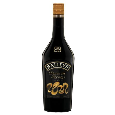 LICOR-BAILEYS-DULCE-DE-LECHE-.-750-ml---Botella