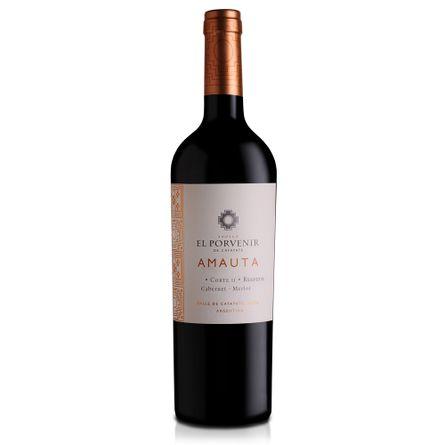 Amauta-II-.-Blend-.-750-ml---Botella