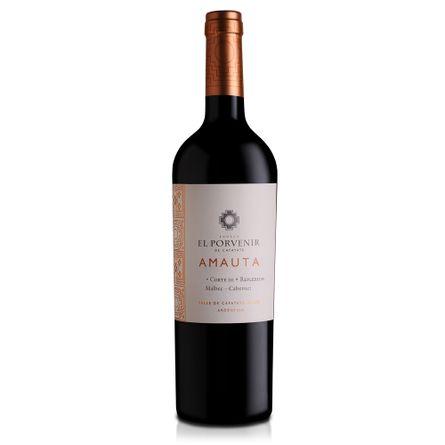 Amauta-III-.-Blend-.-750-ml---Botella