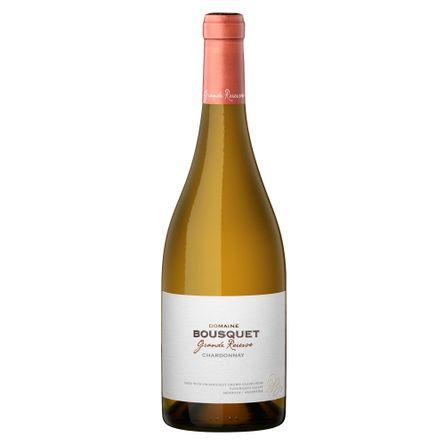 Domaine-Bousquet-Gran-Reserva-.-Chardonnay-.-750-ml---Botella