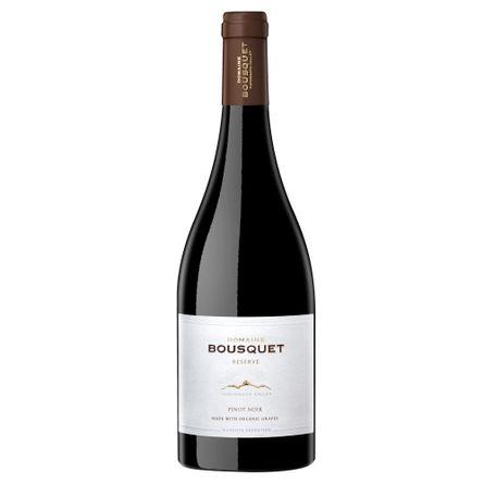 Domaine-Bousquet-Reserva-.-Pinot-Noir-.-750-ml---Botella