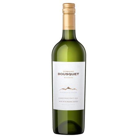 Domaine-Bousquet-Reserva-.-Blend-Blanco-.-750-ml---Botella