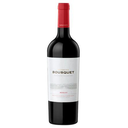 Domaine-Bousquet-Premium-.-Merlot-.-750-ml---Botella