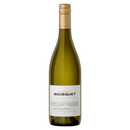 Domaine-Bousquet-Premium-.-Sauvignon-Blanc-.-750-ml---Botella