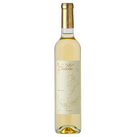 Susana-Balbo-Late-Harvest-.-Torrontes-.-500-ml---Botella