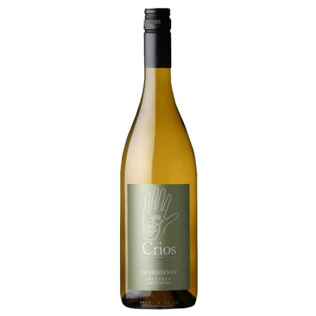 Crios-.-Chardonnay-.-750-ml---Botella