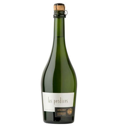 Las-Perdices-Champenoise-.-Espumante-Extra-Brut-.-750-ml---Botella