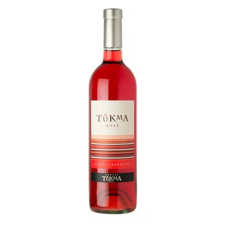 Tukma-.-Rosado-.-750-ml---Botella