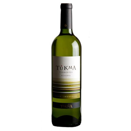 Tukma-Reserva-.-Torrontes-.-750-ml---Botella
