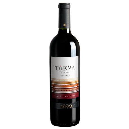 Tukma-Reserva-.-Malbec-.-750-ml---Botella