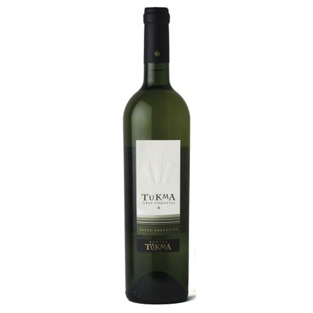 Tukma-Gran-Torrontes-.-750-ml---Botella