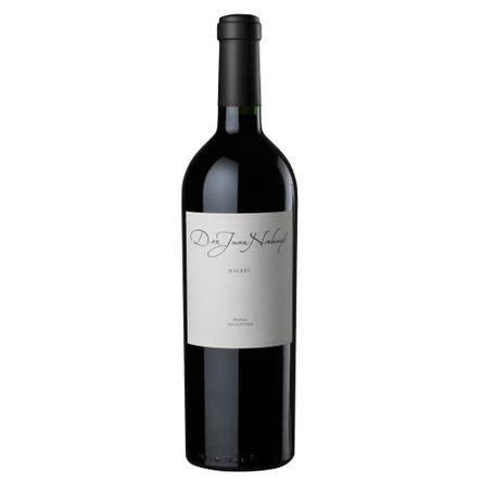 Cielo-y-Tierra-Don-Juan-Nahuel-.-Malbec-.-750-ml---Botella