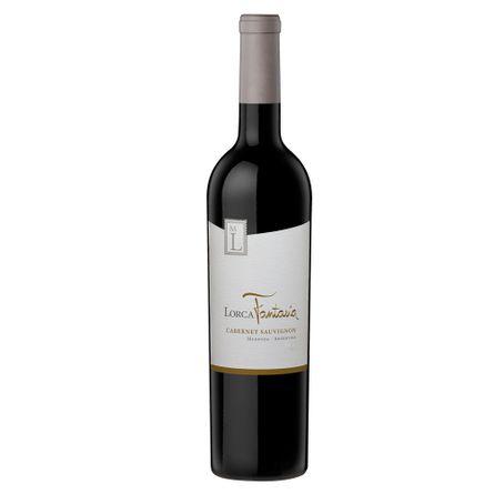 Lorca-Fantasia-.-Cabernet-Sauvignon-.-750-ml---Botella