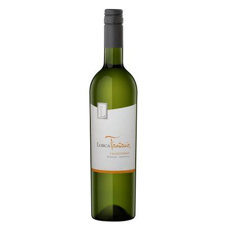 Lorca-Fantasia-.-Chardonnay-.-750-ml---Botella