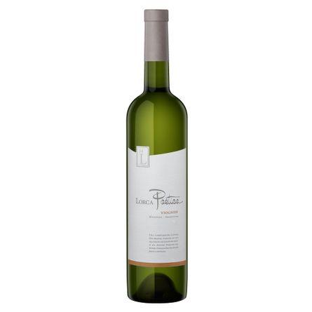 Lorca-Poetico-.-Viognier-.-750-ml---Botella