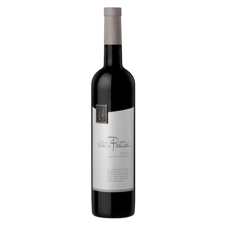 Lorca-Gran-Poetico-.-Blend-.-750-ml---Botella