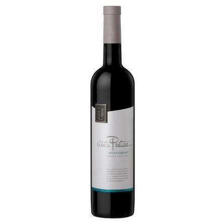 Lorca-Gran-Poetico-.-Petite-Verdot-.-750-ml---Botella