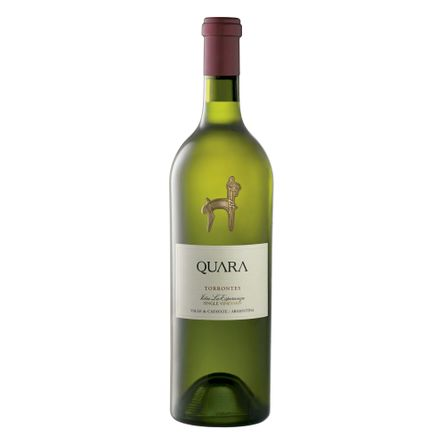 Quara-Single-Vineyard-.-Torrontes-.-750-ml---Botella
