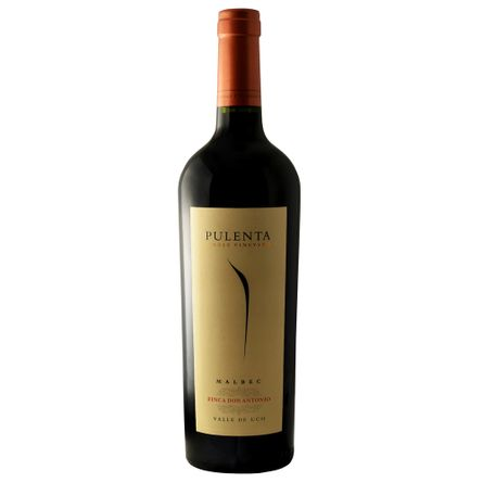 Pulenta-Estate-Single-Vinyard-Don-Antonio-.-Malbec-.-750-ml---Botella