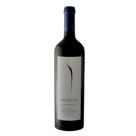 Pulenta-Estate-Single-Vinyard-Finca-la-Sulema-.-Blend-.-750-ml---Botella