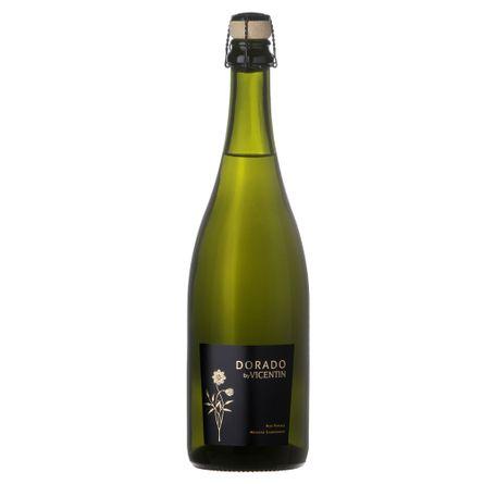 ESPUMANTE-DORADO-BY-VICENTIN-.-750-ml---Botella