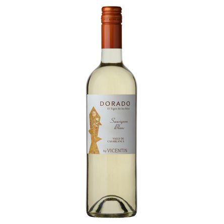 VICENTIN-DORADO-SAUVIGNON-BLANC---CASABLANca-.-750-ml---Botella