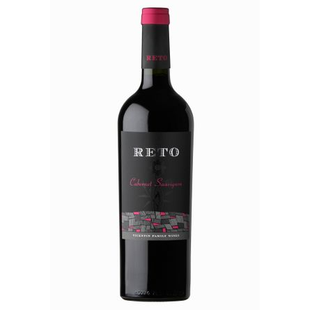 RETO-CABERNET-.-750-ml---Botella