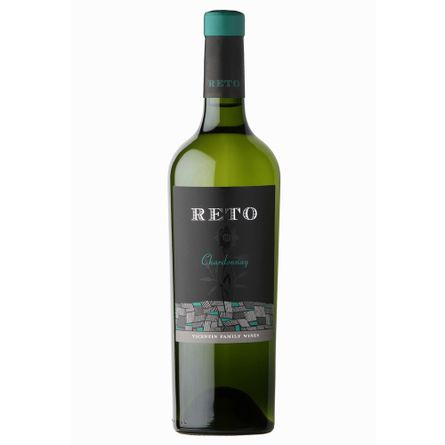 RETO-CHARDONNAY-.-750-ml---Botella