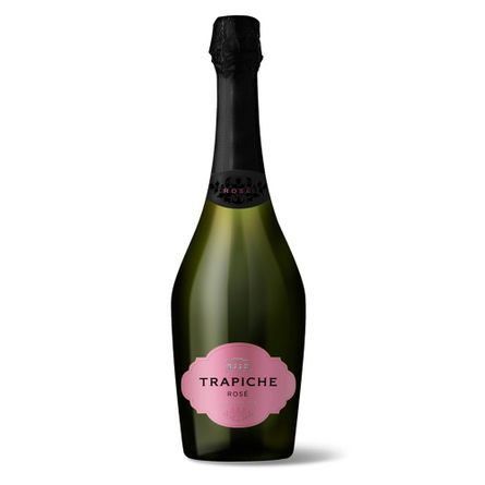 TRAPICHE-EXTRA-BRUT-ROSADO-.-750-ml---Botella