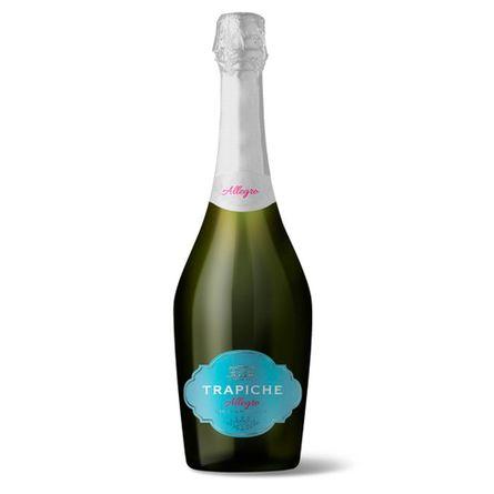 TRAPICHE-ALLEGRO-.-750-ml---Botella