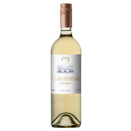 CLARA-BENEGAS-CHARDONNAY-.-750-ml---Botella