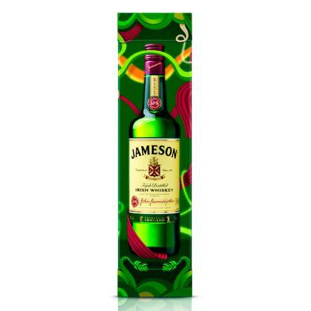 Jameson-Irish-Whiskey-3D-.-Irish-Wiskey-.-750-ml---Botella