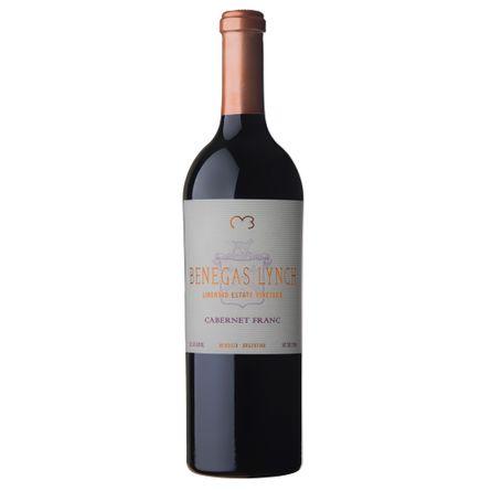 Benegas-Linch-.-Cabernet-Franc-.-750-ml---Botella