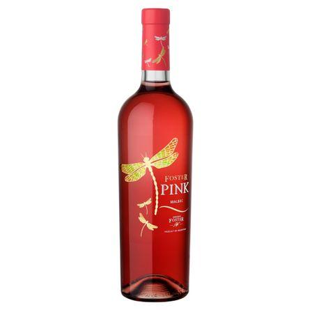 FOSTER-PINK-MALBEC-ROSE-2014-.-750-ml---Botella