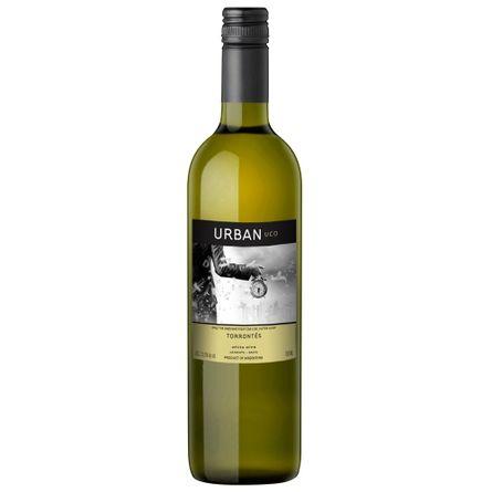 Urban-Uco-.-Torrontes-.-750-ml---Botella