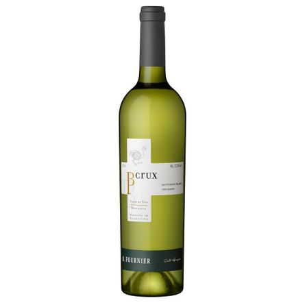 B-Crux-.-Sauvignon-Blanc-.-750-ml---Botella