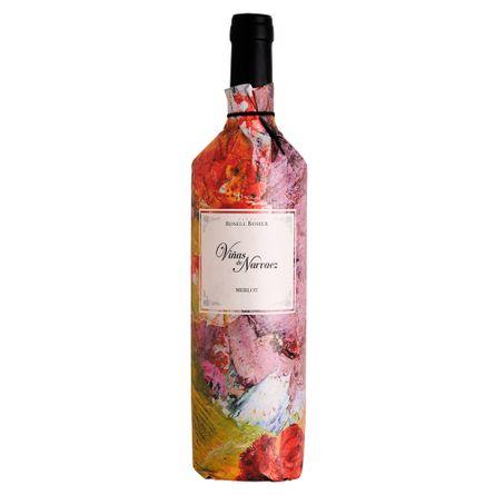 Viñas-de-Narvaez-.-Merlot-.-750-ml---Botella
