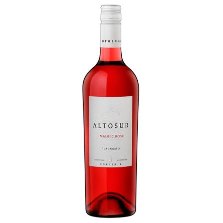 Altosur-.-Rosado-.-750-ml---Botella